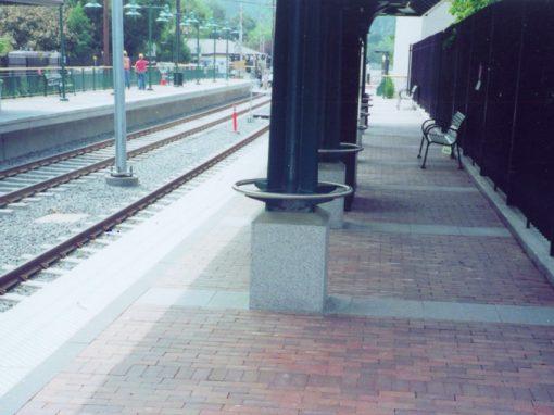 Pasadena Gold Line